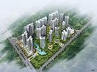 智弘·银城绿洲