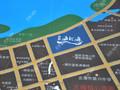 德利海北海规划图