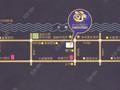 海辰国际规划图