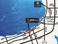 海湾明珠二期规划图