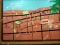 广源·星海名城规划图