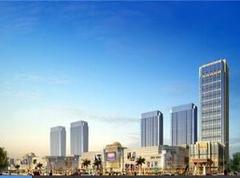 东盟国际商贸城