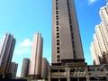 银投•乾坤国际城实景图