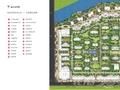 锦江·白鹭郡规划图