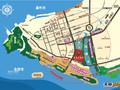 彰泰•红树湾规划图