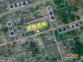 中垠悦城规划图