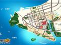 大都锦城规划图