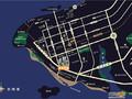 水岸云庭规划图