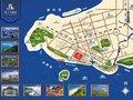 德宝•海上邱园规划图