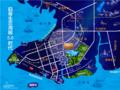 碧桂园•北海阳光规划图
