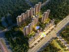 合浦山湖海•上城