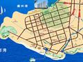 海逸豪园交通图