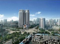 文邦国际大厦