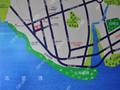 天琴湾规划图