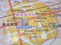宏瑞新城规划图