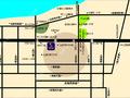 第五街规划图