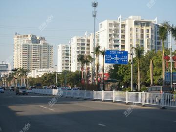 周边-北京路-1