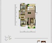 C1-3房2厅1卫