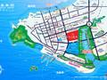彰泰•白鹭湾规划图
