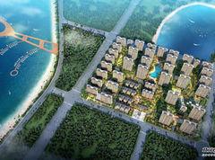 中电海湾国际