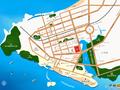 大都锦上交通图