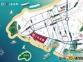 北海·来康郡交通图