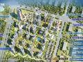北投观海上城规划图