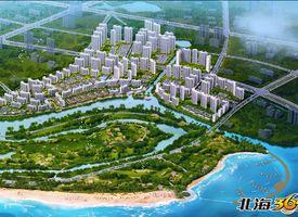 雅居乐金海湾